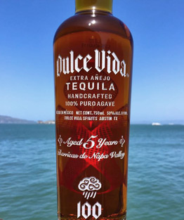 Dulce Vida - $50 Million Value
